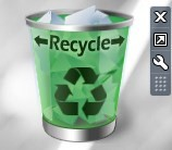 Windows Live Gadgets